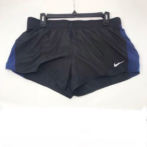 Nike Dri-Fit Running Shorts - Womens NWT
